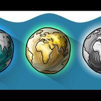 penampakan-emisi-karbondioksida-di-dunia-gak-tega-lihat-indonesia