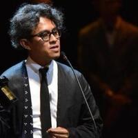 inilah-3-ajang-penghargaan-film-indonesia