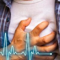 7-makanan-ini-bisa-mencegah-kamu-dari-serangan-gagal-jantung