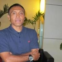 mengenal-peri-sandria-pencetak-gol-terbanyak-liga-indonesia
