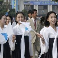 7-jalan-keluar-paling-anti-mainstream-buat-kabur-dari-korea-utara