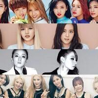 7-mobile-game-untuk-para-penggemar-k-pop-yang-wajib-kamu-mainkan