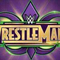 wrestlemania-34-event-puncak-gulat-wwe-2018