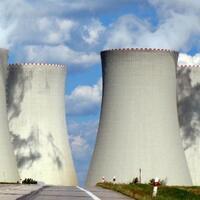 haus-akan-listrik-perlukah-energi-nuklir-di-indonesia