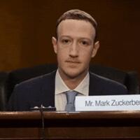 muka-tegang-mark-zuckerberg-jadi-guyonan-netizen