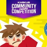 community-online-competition-event--my-games-my-story
