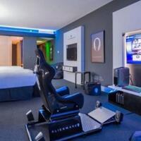 wow-hotel-ini-menyediakan-kamar-khusus-untuk-para-gamer-no-life
