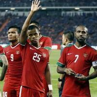 sepakbola-indonesia-di-persimpangan-jalan-mau-di-bawa-kemana