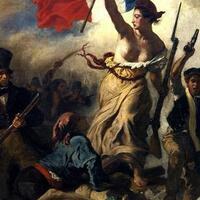 la-marseillaise-quotminyakquot-revolusi-prancis