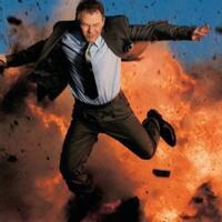 32-stuntman-yang-tewas-saat-film-sedang-dalam-masa-produksi