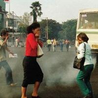 coc-gl-penyebab-penurunan-kualitas-udara-di-indonesia