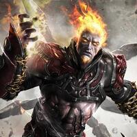 5-karakter-game-god-of-war-yang-lebih-serem-daripada-senajata-nuklir