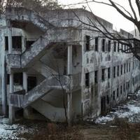 spoiler-alret-kelebihankekurangan-film-gonjiam--haunted-asylum-ver-ane