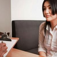 10-pertanyaan-yang-akan-menhampirimu-ketika-tes-interviewnomor-8-bikin-keringetan