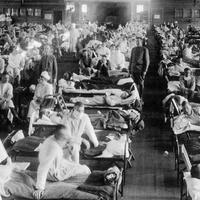 spanish-influenza-1918-1920-pembunuh-massal-di-akhir-perang-dunia-i