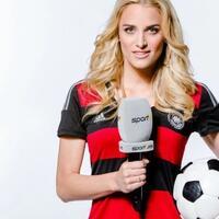 bikin-gagal-fokus-5-presenter-sepakbola-paling-seksi-di-dunia