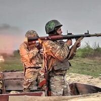 mengenal-senjata-pgi-pelontar-granat-infantry-brimob-polri-yugoslavian-rb-57
