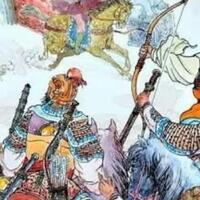 tang-taizong--kaisar-dinasty-tang