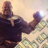 17-rekor-box-office-yang-berhasil-dipecahkan-film-avengers-infinity-war-2018