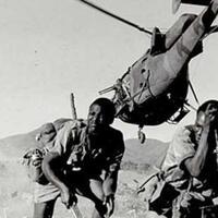 simak-sejarah-terbentuknya-zimbabwe