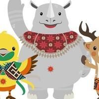 7-hal-seputar-asian-games-2018