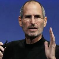 dropbox-perusahaan-teknologi-yang-ingin-dihancurkan-oleh-steve-jobs