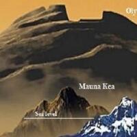 inilah-gunung-yang-3-kali-lebih-tinggi-dari-everest-tertinggi-di-tata-surya