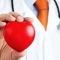 apakah-multivitamin-beneran-bermanfaat-untuk-kesehatan-jantung
