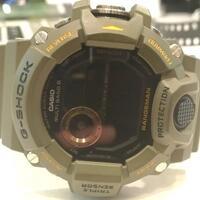 coc-review-casio-g-shock-rangeman-gw-9400-3-army-green