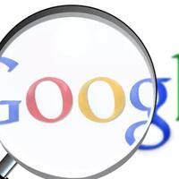6-fitur-keren-google-memeriahkan-asian-games