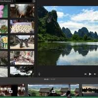 6-video-editing-gratis-dan-terbaik