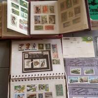 aku-dan-koleksiku--perangko-yang-sudah-termakan-jaman