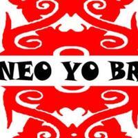 borneo-yo-bro--adventuro-storio