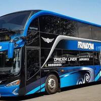setelah-sumatera-dan-jawa-kini-bus-double-decker-hadir-di-indonesia-timur