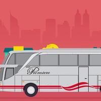inovasi-pemesanan-tiket-bus-online-di-indonesia-update