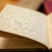 diary-seorang-penjahat-kelamin
