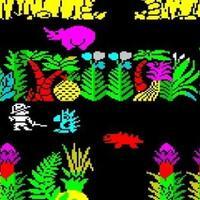 5-easter-egg-di-game-era-90-an-yang-butuh-waktu-bertahun-tahun-untuk-menemukannya
