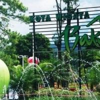 living-in-batu-city-life-stories