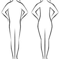 aslinyalo--tentukan-fashion-shape-lingerie-mu