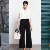 8-tips-fashion-untuk-sembunyikan-perut-buncitmu
