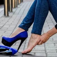 ini-yang-terjadi-saat-kamu-tidak-lagi-memakai-high-heels