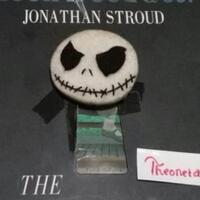 cocbuku-review-buku-novel-quotundakan-menjeritquot-karya-jonathan-stroud-aslinyalo