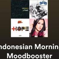 musicoc-playlist-indonesian-morning-moodbooster-buat-mewarnai-pagimu-aslinyalo