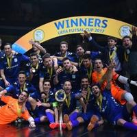 uefa-champions-league-cabang-futsal-is-coming-gansis