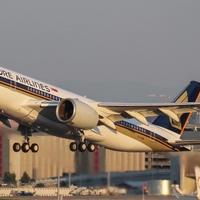 17-jam-penerbangan-terpanjang-di-dunia-singapore---new-york