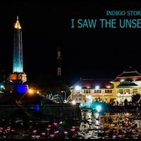 i-saw-the-unseen-in-malang-indigo-stories