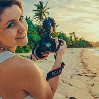 alat-wajib-untuk-membuat-video-travel--vlog