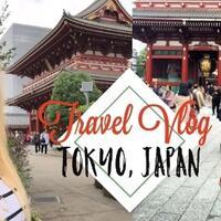 tips-hasilkan-uang-lewat-video--vlog-travel
