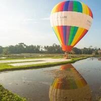 menikmati-pemandangan-desa-ubud-melalui-cara-lain-dengan-balon-udara