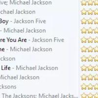musicoc-playlist-daftar-lagu-lagu-michael-jackson-yang-paling-keren-aslinyalo